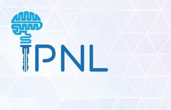 pnl-start-web-academy