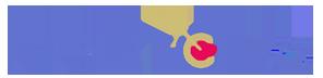 Fretcha Logo