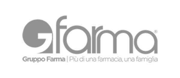 Gruppo Farma - Fretcha