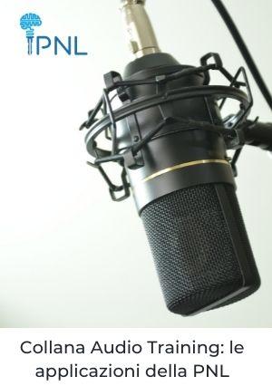 collana-audio-training-pnl