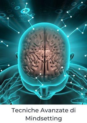 tecniche avanzate di mindsetting